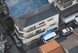 日本女子用水泥封藏4名婴儿遗体20余年 均为亲生孩子