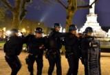 俄议员在法国被控逃税遭扣押 法方:不会关进监狱