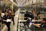 85名韩国人在美国机场被拒绝入境 韩媒:十分罕见