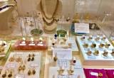日本珠宝行业蓄势迎春 富裕阶层与访日游客成主要买家