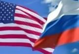 美再次制裁俄羅斯 俄方:將給予強硬回擊!