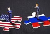美國反俄行動愈演愈烈 俄議員:已不是冷戰,而是冰戰