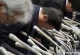 日本制造业造假丑闻不断