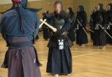 日本剑道界曝出丑闻:要想升至最高段位需要行贿