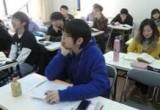 日本拟严格规定语言学校开设标准 防止外国人借留学名义赴日打工