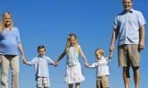 孩子生病 抵抗力差是源头?