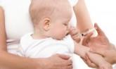 宝宝接种疫苗后需要忌口吗 接种疫苗注意事项