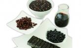 立冬养生手册:多吃黑色食物 老年人防三病