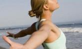 不可缺少的六大健康习惯