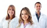 醫改建言:治病不如防病 樹立正確健康觀
