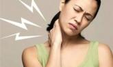 肩頸緊張僵硬?如何舒緩疼痛不適?