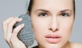 盘点春季5种常见的皮肤病 对症治疗才有效
