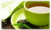 原来茶叶水能这样用来美容!