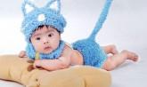 宝宝为什么不爱喝水 用这些招宝宝定会爱上喝水