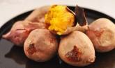 吃紅薯能養胃 但這幾類人不宜吃