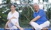 合理運動讓高齡人群心臟獲益多多