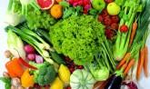 春天吃哪種蔬菜能清火?