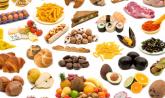 哪些食物可以補充葉酸