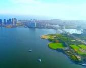 财政部、税务总局联合发布海南自由贸易港企业所得税优惠政策