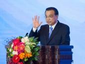 首届世界旅游发展大会19日开幕 李克强出席开幕式并致辞