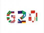 G20峰会带给中国旅游又一新机遇