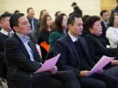 黑龙江130家承诺诚信经营旅游企业名单公布
