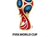 俄罗斯将向中国游客推荐2018世界杯主办城市