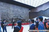 哈尔滨劳动公园、哈尔滨工运历史展览馆正式对外开放
