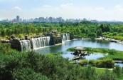 太阳岛将创建国家级旅游度假区