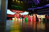 回族舞蹈《金色的汤瓶》首次获龙视《金色梦想》舞台年度冠军总决赛季军