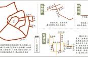 4月至10月,哈市调整货运机动车通行路线