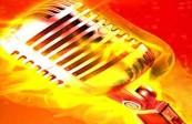 哈尔滨广播电视台2020融媒体主持人大赛    云海选开始啦!