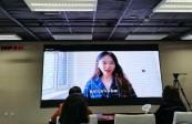 「云battle」2020融媒体主持人大赛初赛6月举行