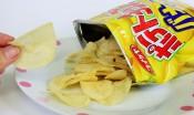日本炸薯片货源短缺问题有望缓解