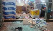 两伊边境强震已经导致至少67人死亡 多国有震感
