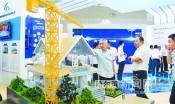 装配建筑 节能环保