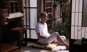 日本有30%的独居老年男性无人帮助