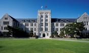 学生数量少学费收入低,未来十年韩国或有一半大学关门?