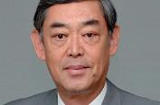 横井裕正式履新日本驻华大使 今将举行记者会
