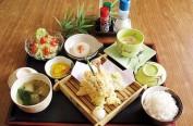 美媒:厄尔尼诺现象致亚洲国家食品价格飙升