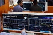 消息人士:俄发行年息4.75%的17.5亿美元10年期国际债券