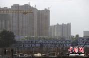 9天21城出台新楼市调控政策 未来房价会下跌吗?