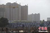 热点城市楼市调控新政实施首月:房价趋稳 成交降温