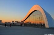 2020年,冰城文化产业增加值将达700亿