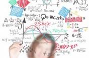 国际中小学生PK数学科学 亚洲学生表现抢眼