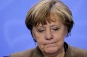 民调:近半数德国人希望仿照英国举行脱欧公投