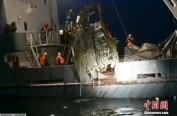 俄欲重建红旗歌舞团 该团多数演员在空难中遇难