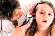 iPS细胞新研究揭开遗传性耳聋成因