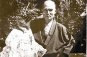 一个日本老头儿的当头棒喝:贫