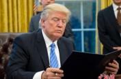 日本学术组织对特朗普总统令表担忧 指不利交流